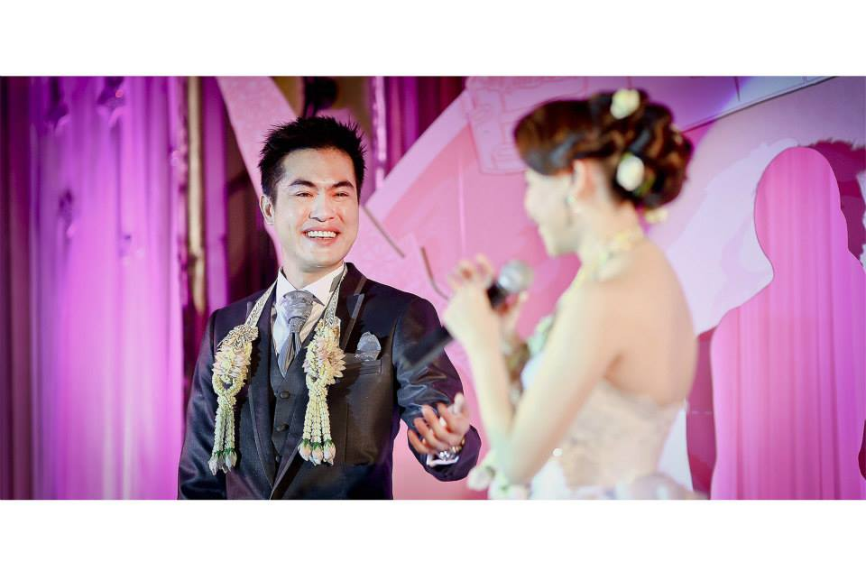 TheTime Wedding Studio (2)